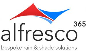 alfresco365 | Rain & Shade Solutions