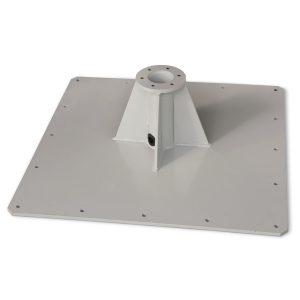 Vortex Deck Plate