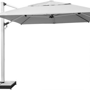 Shademaker Polaris Cantilever Parasol