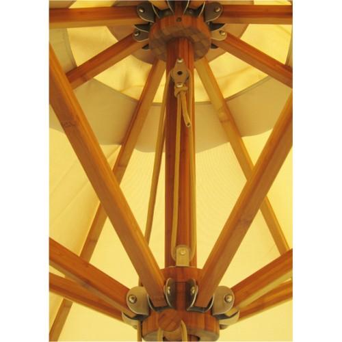 Bambrella Bamboo Frame